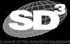 Logo SD3