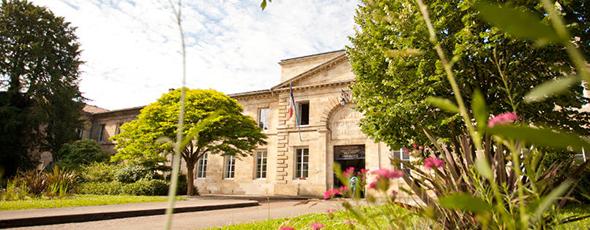 Lycée_Gustave_Eiffel_Bordeaux