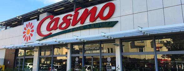 Magasin-Casino