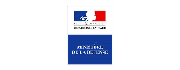 Logo ministere-de-la-defense