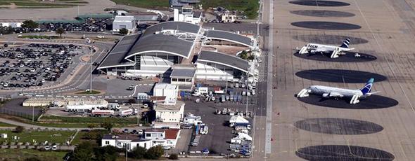 AEROPORT-AJACCIO