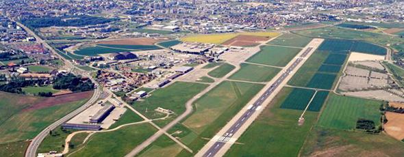 AEROPORT-DE-BRON
