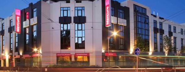 HOTEL-MERCURE-BORDEAUX
