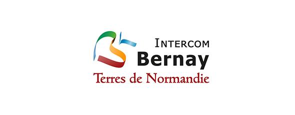 INTERCOM-BERNAY